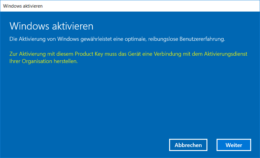win10_activation.png